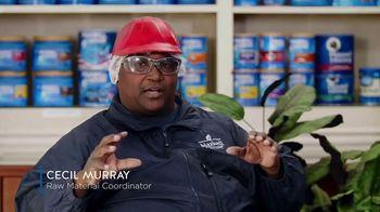 Maxwell House TV Spot, 'Jacksonville Factory' - Thumbnail 4