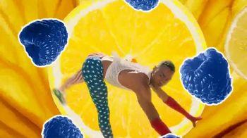 Smirnoff Seltzer TV Spot, 'Laverne Cox & Smirnoff Agree: It's Red White & Berry Season' - Thumbnail 6
