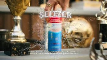 Smirnoff Seltzer TV Spot, 'Laverne Cox & Smirnoff Agree: It's Red White & Berry Season' - Thumbnail 8