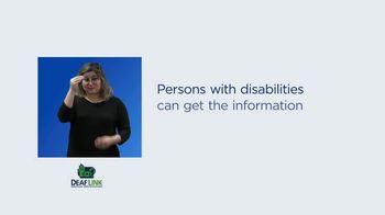 Spectrum TV Spot, 'Accessibility' - Thumbnail 2