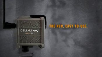 Spy Point CELL-LINK TV Spot, 'What's the Difference?' - Thumbnail 3
