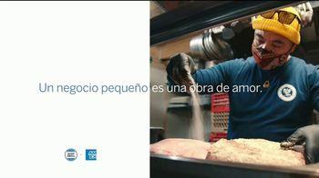 American Express TV Spot, 'Un negocio pequeño' [Spanish] - Thumbnail 2