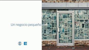 American Express TV Spot, 'Un negocio pequeño' [Spanish] - Thumbnail 3