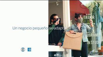 American Express TV Spot, 'Un negocio pequeño' [Spanish] - Thumbnail 5