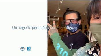 American Express TV Spot, 'Un negocio pequeño' [Spanish] - Thumbnail 6