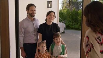 2020 Buick Encore GX TV Spot, 'Surprise Dinner Party' Song by Matt and Kim [T2]