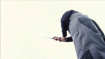 Scheels TV Spot, 'Hiring' Song by Stephen Gooding - Thumbnail 3