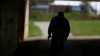 Scheels TV Spot, 'Hiring' Song by Stephen Gooding - Thumbnail 4