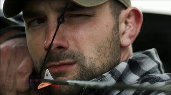 Scheels TV Spot, 'Hiring' Song by Stephen Gooding - Thumbnail 7