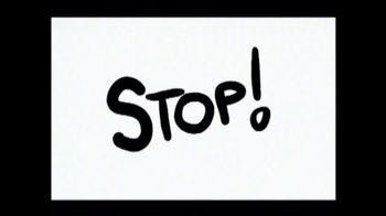 National Runaway Switchboard TV Spot, 'Spun: Bullying' - Thumbnail 8
