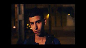 National Runaway Switchboard TV Spot, 'Spun: Bullying' - Thumbnail 9