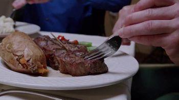 Harris Ranch Beef Company TV Spot, 'Thank You' - Thumbnail 9