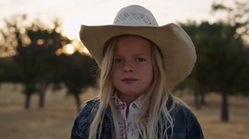 Harris Ranch Beef Company TV Spot, 'Thank You' - Thumbnail 2