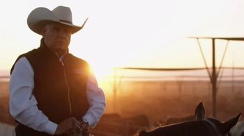 Harris Ranch Beef Company TV Spot, 'Thank You' - Thumbnail 3