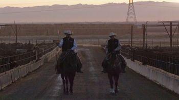 Harris Ranch Beef Company TV Spot, 'Thank You' - Thumbnail 4