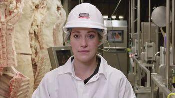Harris Ranch Beef Company TV Spot, 'Thank You' - Thumbnail 6