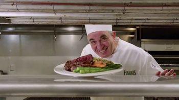 Harris Ranch Beef Company TV Spot, 'Thank You' - Thumbnail 7