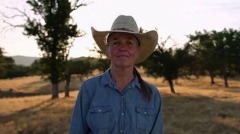 Harris Ranch Beef Company TV Spot, 'Thank You' - Thumbnail 8