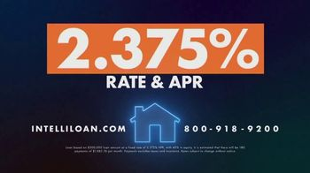 Home Loan: 2.375 Percent thumbnail
