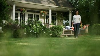STIHL TV Spot, 'Great American Outdoors' - Thumbnail 2