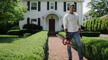 STIHL TV Spot, 'Great American Outdoors' - Thumbnail 9