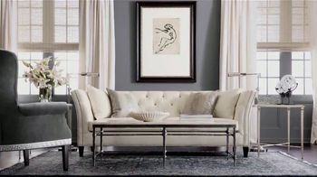 Ethan Allen Independence Day Sale TV Spot, '25 Percent Off'