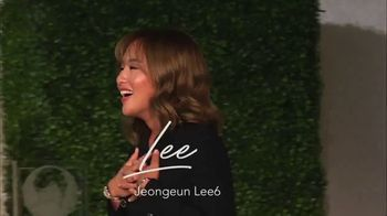 LPGA TV Spot, 'My Road Less Traveled' Featuring Jeongeun Lee6 - Thumbnail 10