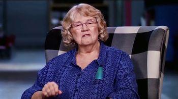 Relief Factor TV Spot, 'Julie's Story' - Thumbnail 1