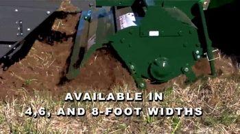 Ranew's Outdoor Equipment Firminator RT TV Spot, 'One-Pass Planting' - Thumbnail 2