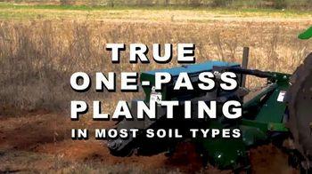 Ranew's Outdoor Equipment Firminator RT TV Spot, 'One-Pass Planting' - Thumbnail 5