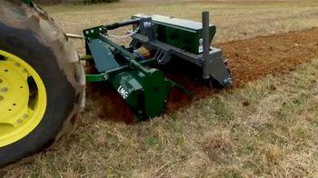 Ranew's Outdoor Equipment Firminator RT TV Spot, 'One-Pass Planting' - Thumbnail 7
