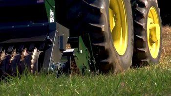 Ranew's Outdoor Equipment Firminator RT TV Spot, 'One-Pass Planting' - Thumbnail 8