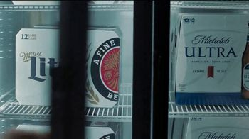 Miller Lite TV Spot, 'Decisiones' [Spanish] - Thumbnail 5