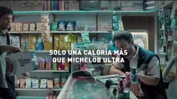 Miller Lite TV Spot, 'Decisiones' [Spanish] - Thumbnail 6