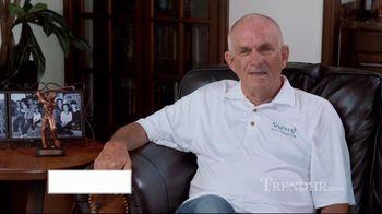 TrendHR Services TV Spot, 'Scott Self' - Thumbnail 3