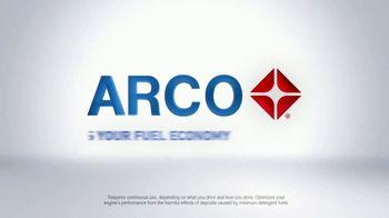 ARCO TV Spot, 'Fuel Economy: Pretty Penny' - Thumbnail 9
