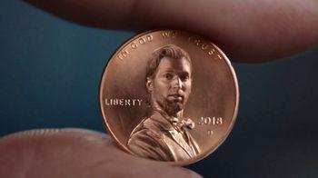 ARCO TV Spot, 'Fuel Economy: Pretty Penny' - Thumbnail 6