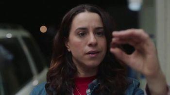 ARCO TV Spot, 'Fuel Economy: Pretty Penny'