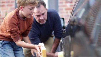 PenFed Auto Loan Refinancing TV Spot, 'A Little Flexibility' - Thumbnail 4