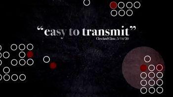 Priorities USA TV Spot, 'Transmit' - Thumbnail 2