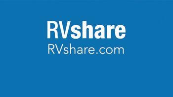 RVshare TV Spot, 'Creating Memories' - Thumbnail 8
