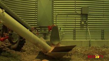 Farm Shop MFG, LLC EndZone TV Spot, 'Stop Losing Money' - Thumbnail 1