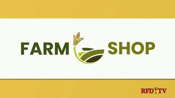 Farm Shop MFG, LLC EndZone TV Spot, 'Stop Losing Money' - Thumbnail 2