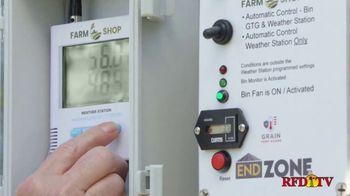 Farm Shop MFG, LLC EndZone TV Spot, 'Stop Losing Money' - Thumbnail 6