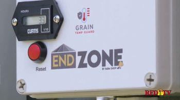 Farm Shop MFG, LLC EndZone TV Spot, 'Stop Losing Money' - Thumbnail 7