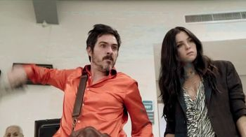 Pantaya TV Spot, 'Cuando y donde sea' [Spanish] - Thumbnail 5