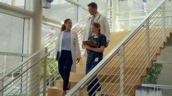 Grand Canyon University TV Spot, 'Make a Difference in Healthcare'