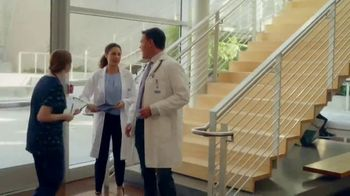 Grand Canyon University TV Spot, 'Make a Difference in Healthcare' - Thumbnail 4