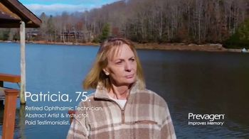 Patricia thumbnail