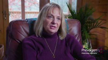 Prevagen TV Spot, 'Patricia' - Thumbnail 4